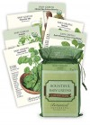 Bountiful Baby Greens Collection